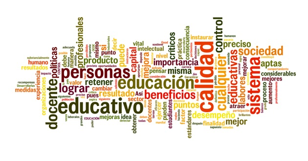 a educacion 1