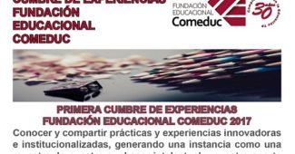 afiche cumbre web